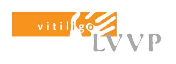 Logo_ledenvergadering_nieuws