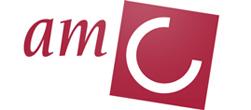 amc-logo-groot