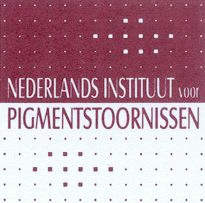 logo_SNIP