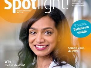 Spotlight! 2 2014 (bijgesneden)