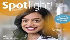 Spotlight2_227x131