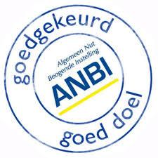 ANBI-status brengt voordelen