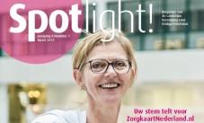 Cover Spotlight! 1 2015 (bijgesneden)