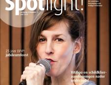 Cover Spotlight 2 2015 bijgesneden