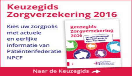 https://www.npcf.nl/themas/zorgverzekering-kiezen/