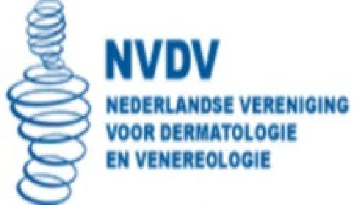 patiëntenversie medische richtlijn vitiligo