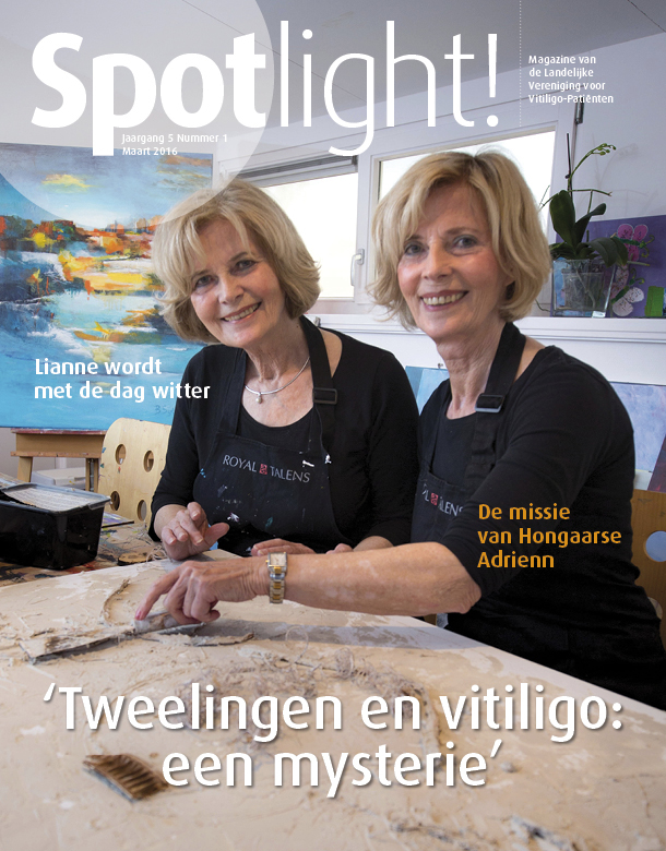 cover-spotlight-1-2016