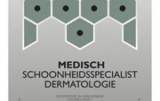 -Medisch-Schoonheidsspecialist-Dermatologie