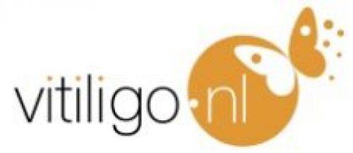 LVVP is voortaan Vitiligo.nl