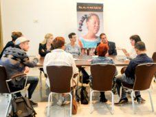 Ontmoetingsdag Vitiligo.nl op 7 oktober!