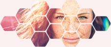 Tweede editie huidfestival in september