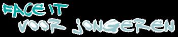 Face IT voor jongeren