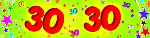 Vitiligo.nl 30 jaar