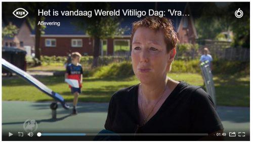 Hart van Nederland 25 juni 2020