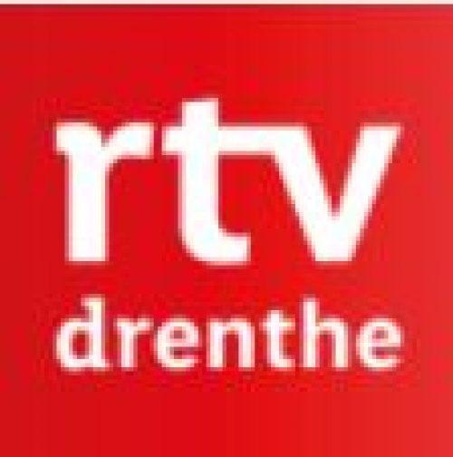 Radio Drenthe 25 juni 2020
